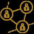 Icon__0005_strategic-partners