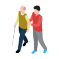 Assisted-living-and-mobility