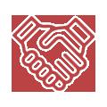 icons-_0000_partner-icon-3