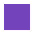 icons-_0002_partner-icon-1